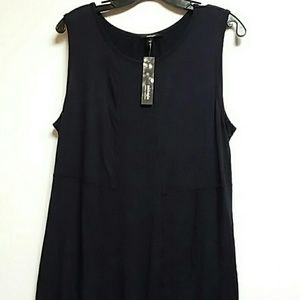 Midnight Nightgown